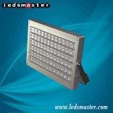 プールのための高い発電600W LEDの洪水ライト