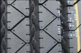 Allen StahlradialTrcuk Reifen mit gutem LKW-Gummireifen des Preis-6.00r15 6.00r15lt 6.50r15 6.50r15lt angeben