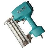 Het Kanon van het Gas van de Spijkermaker van het gas voor de Concrete Spijkers van het Gas Collatiion