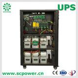 産業記憶大きいUPSの電源30kVA-40kVA