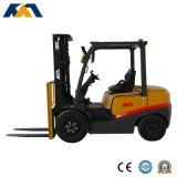 Spätestes Design Loading Capacity 3.5ton Forklift