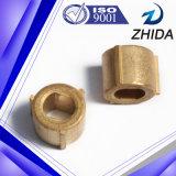 粉末や金の鉄によって焼結させる特別整形部品