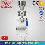 Máquina automática del llenador del grano del bocado Kfg50 o de germen