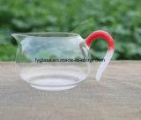 [برإكس غلسّ] صادّة [هدمد] ماء فنجان مع حامل زاويّة