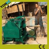 Fabrik-Zubehör-Zuckerrohr-Zerkleinerungsmaschine mit der großen Kapazität 4000kg pro Stunde