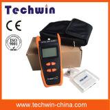 Оптическое волокно Nest проверка работы щитка приборов Tw3109e лазерного оборудования