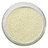 Vitamine C plus de Korrels van de Versie van het Zink (VC 500mg, Zn 5mg)