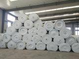 Géotextile non-tissé de polyester de prix usine utilisé dans le jardin vertical