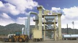 Sinotruk Batch Asphalt Mixing Plant von Lb1000 Model