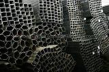 Tubulação de aço do encanamento da classe L360 X52