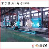 中国粉砕機能(CG61200)の専門CNCの旋盤