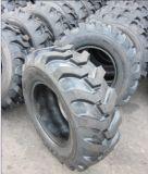Los neumáticos, llantas de tractor agrícola, la granja de neumáticos, llantas, neumáticos Agruculture Carretilla elevadora de 11L-15; 11L-16; 16.9-28; 16.9-24; 18.4-26