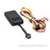 Автомобиль с помощью удаленного устройства отслеживания GPS масла/предохранитель отключения функции T108
