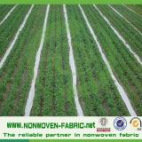 Ткань крышки урожая Spunbond Non сплетенная