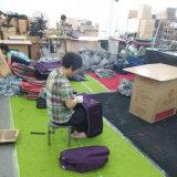中国Chubont熱い販売法の内部旅行トロリー荷物セット