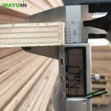 Handelsfurnierholz des Linyi-Fabrik-Preis-9-Layer 11-Layer 18mm für Möbel