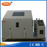 La humedad ambiental del aerosol de sal de la cámara de pruebas prueba de corrosión/Cabient