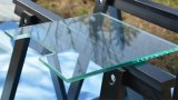 Supplies Processed Tempered Glass for Panels Furniture, Home Appliance, Bathroom