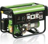 Generatore dell'uscita 220V 50Hz 3.8kw del generatore della benzina 3800