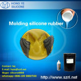 Muffa Making Silicone Rubber Manufacturer in Cina