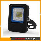 Self-Developed 10W SMD LED Flut-Licht für im Freienbeleuchtung