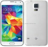 Téléphone cellulaire déverrouillé neuf de téléphone mobile des duos S5 initiaux