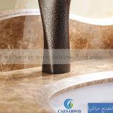 Robinet en laiton de taraud de bassin de couleur antique neuve avec Acs reconnu pour la salle de bains