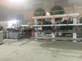 Gran máquina de cilindro del secador de la venta de la pintura de papel
