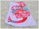 Toalha de praia deslumbrante