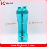 бутылка трасучки утехи blender BAP 700ml свободно (KL-7022)
