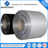 Alliage de construction en PEHD OEM/PVDF/Feve bobine en aluminium à revêtement de couleur
