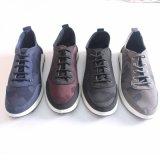 Hommes Femmes daim Sneaker chaussures sport chaussures running