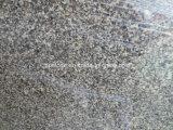 多色刷りの設計された水晶石の平板およびタイル
