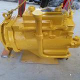 Shantui DP13 da transmissão (10Y-15-00000)
