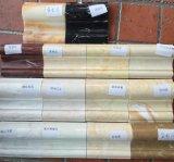 Китайский мрамора гранита Quartz Onxy стены планок