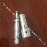 Dieselspulenkern-Zylinder 4uthm1111410-10 für Mtz80