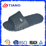 Hot poco costoso Sale Summer EVA Beach Slipper per Lady (TNK20048-1)