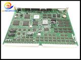 De Originele Raad Scmyep2 van PCB Assy van SMT Panasonic Sp60 Kxfe0072A00 Gebruikt in Voorraad