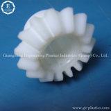 Equipo Engranajes de plástico Silencio resistente al desgaste Nylon Gear