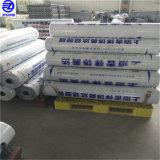 Pellicola stampata di protezione della pellicola protettiva del PE con differenti colori Linyi Cina