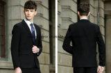 Школа высокого качества выполненная на заказ/вскользь костюм для человека или студента