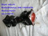 Schacht 2050900055 van de Motie van Sdlg Voor voor Sdlg Lader LG936/LG956/LG958
