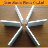 Strato della gomma piuma del PVC per il soffitto della scheda di sauna della decorazione della parete