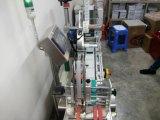 De Machine Labeler van de Etikettering van het Etiket van de Markering RFID van de doek