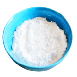 Tipo de rutilo Dióxido de titanio en polvo de TiO2
