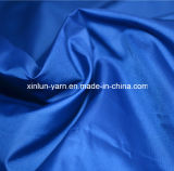 Tejido de nylon para chaqueta cortaviento / tienda / bolsa