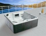 In het groot Hot Van uitstekende kwaliteit Tub Whirlpool SPA (m-3311)