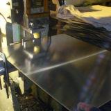 원형, Triangle, Square, Traffic Sign를 위한 Different Shape Cut Blank Aluminum Plate