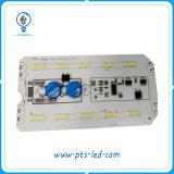 30W módulo 220V de la CA LED para la CA LED Driverless ligero y programa piloto en la tarjeta