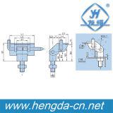 특별한 디자인된 내각 경첩 나사 놀이쇠 경첩 (YH9339)